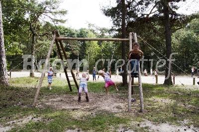 Jongerenkamp Dakajam
