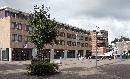 woningen heinsiuswijk