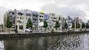 Appartementen aan de Prins Hendrikkade Meppel