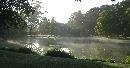 Meppeler park