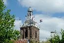 Meppeler toren