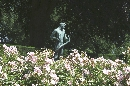 monument park meppel