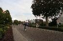 dorpsstraat nijeveen
